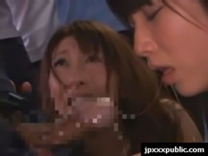 PublicSex Japan - Young Asians Exposed Outdoor 11 free