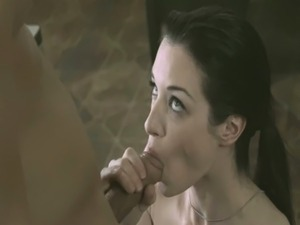 Stoya's Amazing Blowjob free