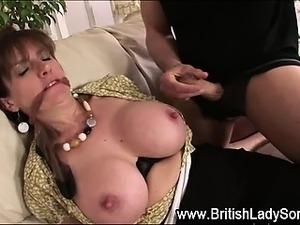 avsugning 500 free sex vido