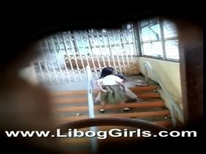 San Pascual High School Scandal - LibogGirls.com free