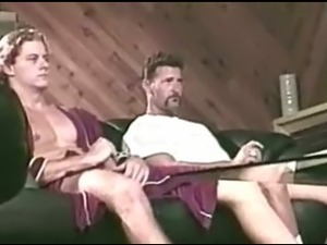 Big Breasts Ebony Nurse Sucking Cock