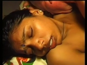 1675218 indian housewife and her white husband free