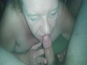 my ex gf sucking my dick for Meth hits free