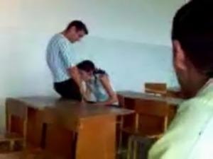turkish girl stutend oral sex free