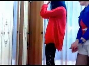 Video 2014-05-02 130608 free