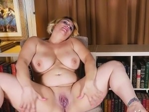 porno fat girls