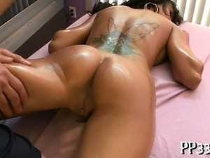 Wild fingering with pussy fucking