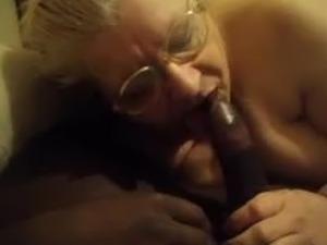 rss ebony lesbian