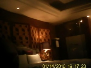 HOTEL 偷拍 自拍 2013 TAIWAN vs CHINA HOOKER HIDDEN CAM free