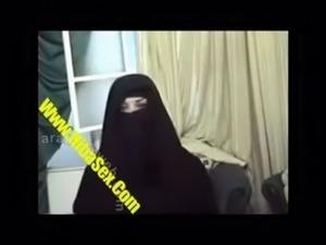 egypte porn sex  arabian Hibasex.Com free