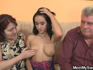 cheating wives fuck xxx