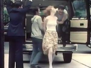 Prisioner of Pleasure (1981) free