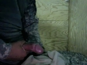 army wives pic naked