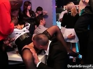 Омск секс вечеринка