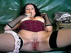 fisting pussy gallery