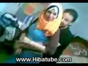 sex arab new 2014- Hibatube.Com free