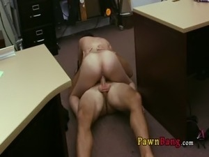 Crazy Amateur Spy-Cam free