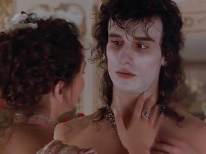 Farinelli 1994 (Threesome erotic scene) MFM