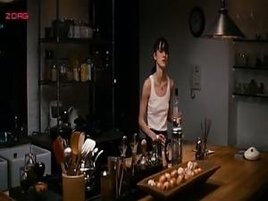 korean celebrity sex video