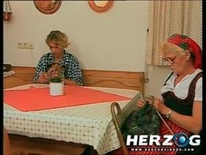 HerzogVideos Im Wald und auf der Heidi #3 free