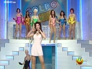Colpo Grosso Contender Striptease - Jaqueline Hammond and co free