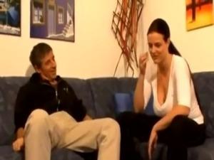 german sex movies in s