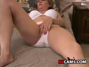 Angry Mom My Free Webcams free