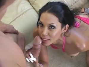 Desperate House Whores - Scene 1