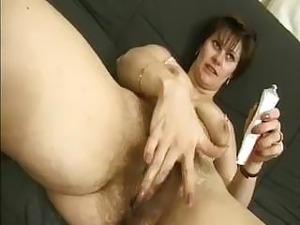 anal fist hot girl slut load