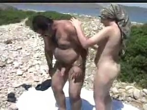 Sahin Tube Search 70 videos  NudeVista Free Porn Search