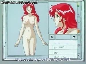 Super sexy japanese free hentai video part2