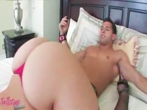 pornovato.com - Alexis Texas Ge ... free