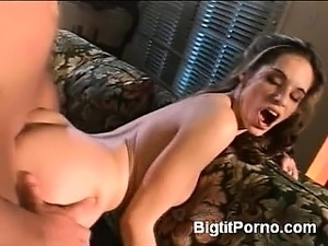 Stevie is such a manly sounding name for a sexy young lady with an...