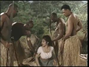 free sex gangbang videos