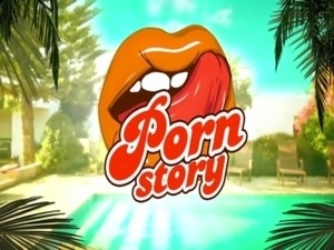 Porn Story - Episode 11 free