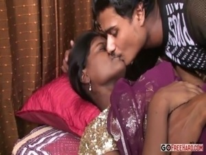 Poonam Fucking With Raju In Our Exclusive Indian Sex Movie free