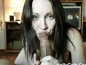 Milf Amateur Fucks Delivery Boy