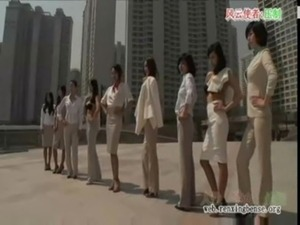 nakedscene.blogspot.com - Naked News Korea free