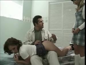 Allysin Chaines Scene From Wet Undies free