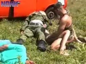 free girls porn in army uniforms
