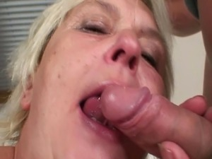 hot cheating wives sex videos