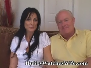 Mature Housewife Seeks Willing Young Man free