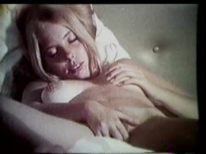 Cousin Betty 1972 free