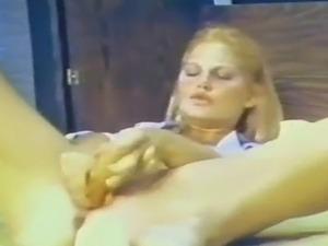 classic porn
