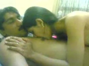 mardan hot wife free