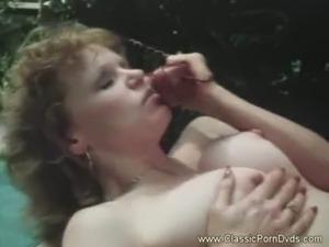 Enjoy Some Classic Porn free