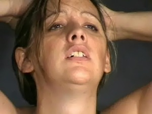 army wives porn