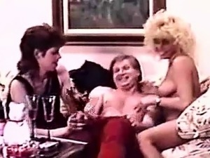 free online classic porn video