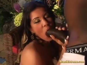 very mature black kinky big clits