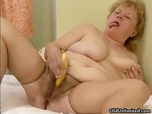 bizarre cow sex gallery free movie